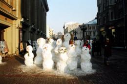 snowmen_s00_e207
